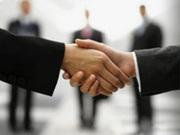 В крупную компанию в г. Донецке требуются сотрудники.
