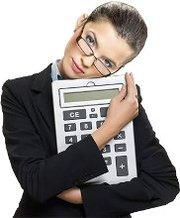 бухгалтерские услуги,  налоговые консультации,  оптимизация налогообложе