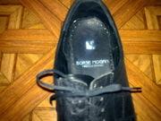 Туфли Borse Mogan