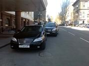 Заказать Lexus ES 350 для свадьбы,  бизнеса,  деловой поездки