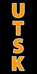 Компания Utsk