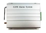GSM сигнализация беспроводная для дома, офиса, магазина BSE-960 комплект