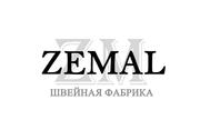 ZEMAL - оптовая продажа одежы через интернет