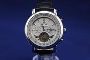 Наручные часы Patek Philippe Новинка
