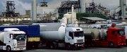 Бензин,  дизельное топливо летних и зимних марок Украинских,  Белорусски