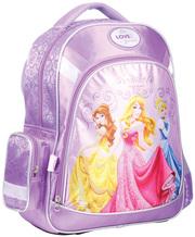 Красивые детские ортопедические ранцы,  рюкзаки,  пеналы и сумки