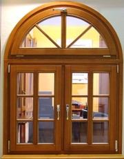 Окна ПВХ окна- двери,  балконы.