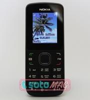 Nokia DJH A140