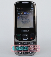 Nokia jaso j6303
