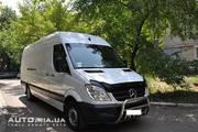 Продам Mercedes-Benz Sprinter 315 груз. 2008
