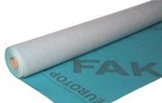 Супердиффузионная мембрана FAKRO