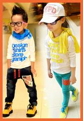 Детская одежда,  кофта для Ваших детей