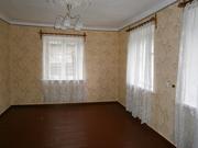 Продажа или обмен кв. и дома в г. Артемовске на квартиру в г. Донецке