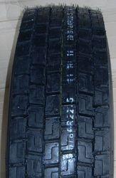 Грузовые шины 295/80R22.5