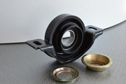 Подвесной подшипник кардана (передний) Mercedes Vito (W639) 2004-> 2010г.в.