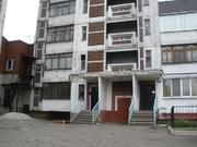 Продам квартиру в Донецке.