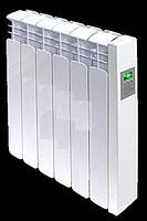 Эконом электро котел обогреватель отопление дома доставка