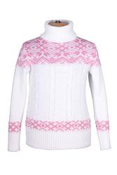 Детская одежда оптом от производителя ,  гамаши, кофты,  свитера,  туники,