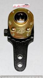 Рычаг регулировочный МАЗ 64221-3501236 прямой