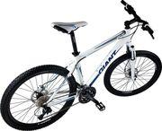 Продам новые велосипеды по самым низким ценам по Украине