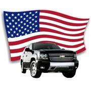 Автомобили из Америки. Новогодние скидки 25%. AutoUS.net