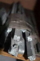 Припой для пайки алюминия марки