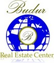 Центр недвижимости ООО «Будур».Коммерческая недвижимость - наш профиль