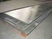 Алюминиевый лист АМГ5 в Донецке.