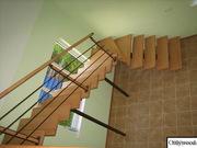 Модульные лестницы,  Донецк,