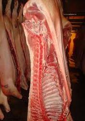 Свинина полутуши,  от 26-27 грн. Опт скидка.