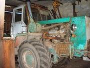 Трактор Т-150,  б/у,   продам.