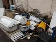 Куплю радиаторы(батареи)ванну, трубы и многое другое в любом состоянии