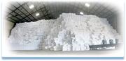 Продам сахар,  Донецк и область
