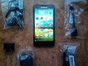 продам телефон LENOVO P780