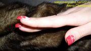 Курсы по наращиванию ногтей Донецк
