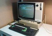Куплю советские эвм---любые вычислительные машины---тел 095-374-64-49