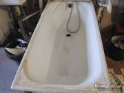 Куплю старые ванну ,  радиаторы ,  трубы (вынесу и вывезу сам)