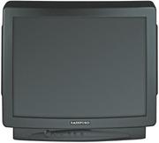Продам телевизоры (есть описание и цены)