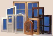 Металлопластиковые окна,  двери,  балконы и лоджии