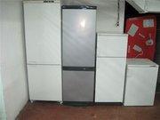 продам холодильники (советские и современные) 299 грн