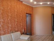 Без комиссии!!! ЖК Центральный. пр. Панфилова,  21. Квартира 100 кв.м.