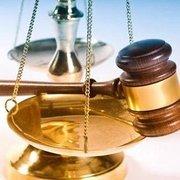Адвокатские услуги в Донецке и Донецкой области