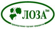 продам стальные секционные радиаторы производства украина