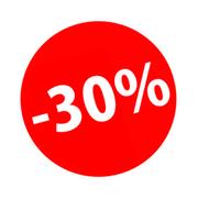 Виза в Грецию Акция -30% Спешите оформить