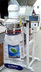 Дозатор сухого молока ДШ-50М