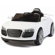 Внимание! Детский электромобиль AUDI R8 SPYDER:12V,  2 мотора,  5 км/ч