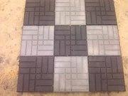 Купить тротуарную плитку от завода производителя Донецк Луганск обл