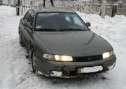 Продам седан МАЗДА 626 г.в.1992 за 4000 дол.