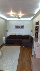 Продам 2хк квартиру в Донецке,  Куйбышевский район