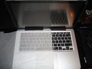 Apple MacBook Pro 13, 3